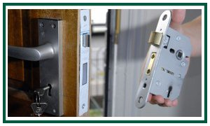 West End DC Locksmith Store West End, DC 202-793-4716