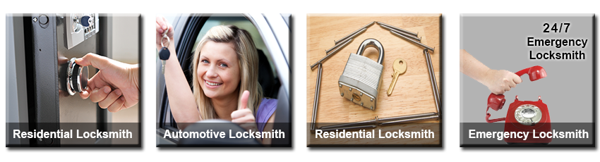 West End DC Locksmith Store, West End, DC 202-793-4716